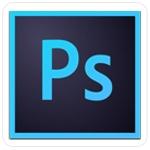 برنامج فوتوشوب عملاق تصميم الصور Adobe Photoshop