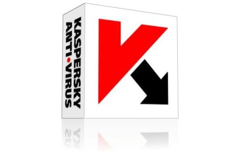 Kaspersky Anti-Virus برنامج