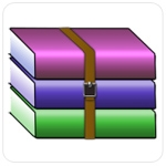 تحميل برنامج وين رار عربي WinRar