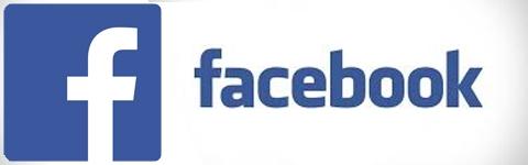 انشاء حساب فيس بوك facebook sign up