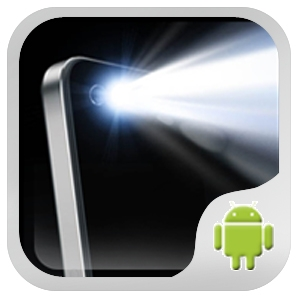scouts flash software mobile برنامج كشاف فلاش الكاميرا