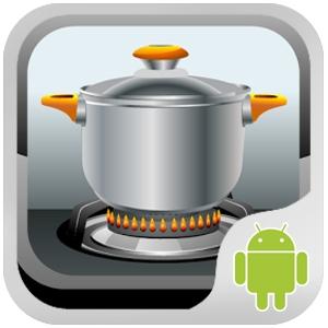 المطبخ العربي تطبيق اندرويد