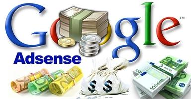 زيادة الأرباح في جوجل ادسنس والاشتراك
