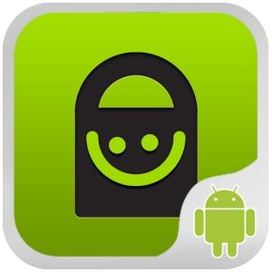 حماية جوال سامسونج جلاكسي من السرقة Anti Theft Alarm - Security