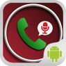 Automatic call recording android برنامد تسجيل المكالمات