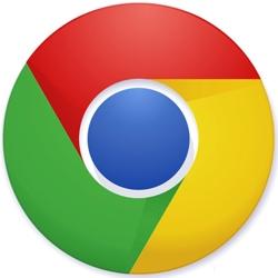 اخر اصدار من متصفح جوجل كروم Google Chrome