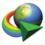 Internet Download Manager برنامج انترنت داونلود مانجر