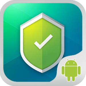 تحميل برنامج كاسبر سكاي اندرويد Kaspersky Mobile Antivirus