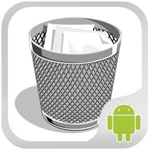 إزالة تطبيقات اندرويد بسهولة Uninstaller Apps Remover Free