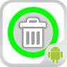 remove programs android ازالة تطبيقات وحذف البرامج من جذورها للاندرويد