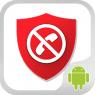 برنامج حجب المكالمات وارقام الاتصال Calls Blacklist android
