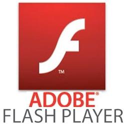 برنامج ادوبي فلاش بلير Adobe Flash Player