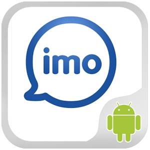 مكالمات الفيديو شات للاندرويد imo free video calls and chat