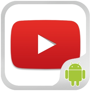 YouTube Player للاندرويد