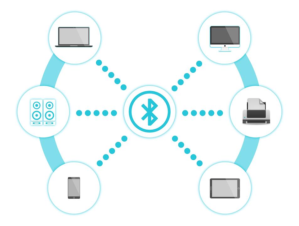 برنامج ارسال البرامج والتطبيقات بالبلوتوث للايفون
