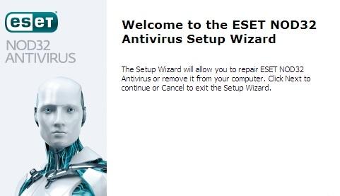 eset nod32 antivirus تحميل برنامج ايست نود 32 انتي فايروس