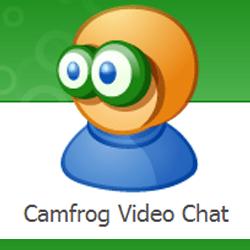 برنامج كام فروج فيديو شات للكمبيوتر