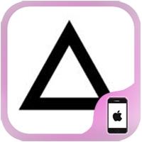 برنامج بريزما لتصميم وتأثيرات الصور للايفون والايباد مجانا