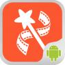برنامج صانع افلام الفيديو للاندرويد موبايل VideoShow