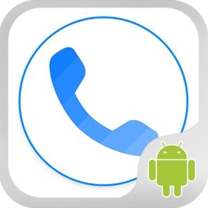 Truecaller android لكشف اسم وهوية المتصل
